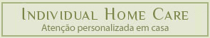 Individual Home Care